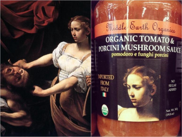 organic tomato sauce_Fotor_Collage